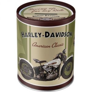31002 Harley Davidson