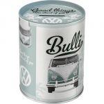 31004 Volkswagen Bulli