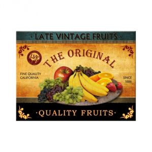 14013 The Original Fruits
