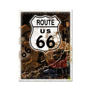 14175 Route 66