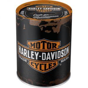 31001 Harley Davidson