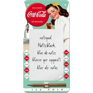 84037 Coca Cola