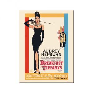 14180 Audrey Hepburn
