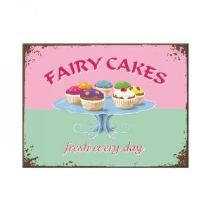 14188 Fairy Cakes