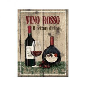 14212 Vino Rosso