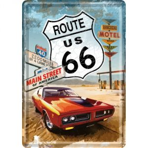 10116 Route 66