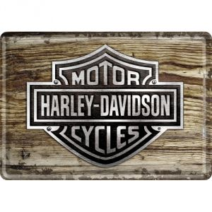 10119 Harley Davidson