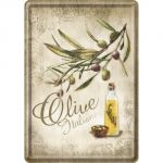 10170 Olive Italiane