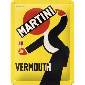 26253 Martini Vermouth