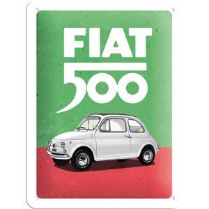 26254 FIAT 500