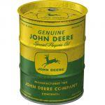31502 John Deere - Special Purpose Oil