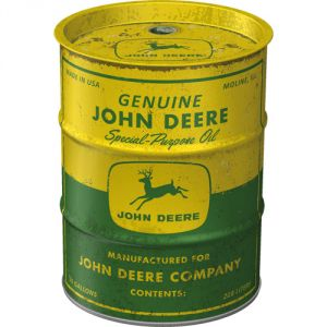 31502 John Deere - Special Purpose Oil