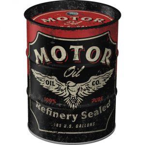 31505 Motor Oil