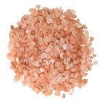 LASgr - sale granulato 1 kg