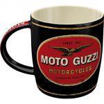 43060 Moto Guzzi - Logo Motorcycles