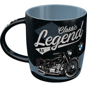 43058 BMW - Classic Legend