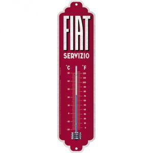 80337 Fiat - Servizio