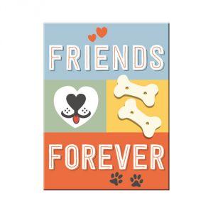 14381 Friends forever