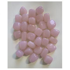 Ossidiana rosa Confezione 10 pezzi