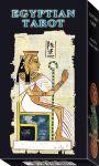 EX14 tarocchi Egiziani