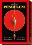 Kit22 Libro Pendolo