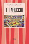 XENIA  - I Tarocchi