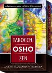 CO011 Osho - Tarocchi Zen