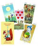 MD02 Mini tarocchi dei folletti