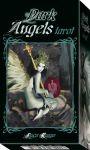 EX177 tar. degli Angeli oscuri