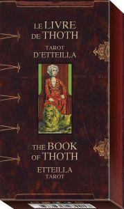 EX57 Il Libro di Thoth