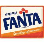 23302 Enjoy Fanta - SPECIAL EDITION