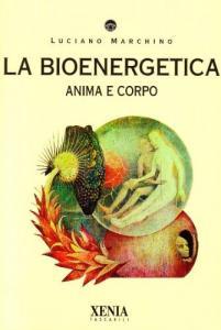 XENIA - La Bioenergetica anima e corpo