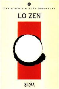 XENIA - Lo Zen