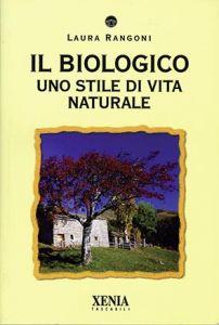 XENIA - Il Biologico uno stile di vita naturale