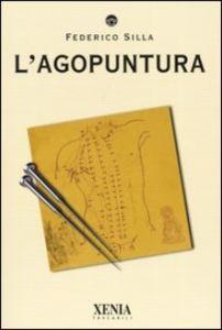 XENIA - L'agopuntura