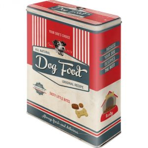30326 Dog Food