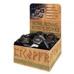 Rune Ematite
