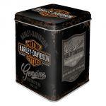31310 Harley Davidson - Genuine