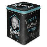 31312 Einstein - Genius Tea
