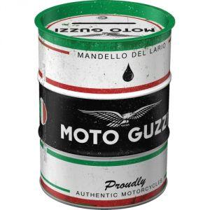 31506 Moto Guzzi - Italian Motorcycle Oil