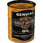 31507 Harley Davidson - Genuine Oil