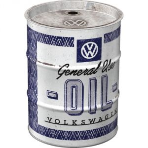 31508 VW - General Use Oil