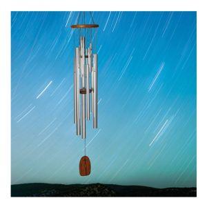 MMSO - Wind Chimes 'Odissea nello Spazio'