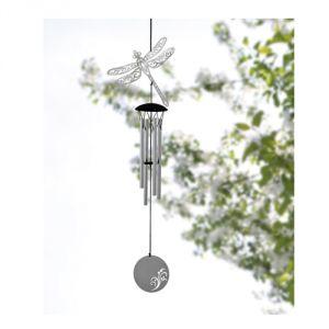 FLDR - Wind Chimes 'Libellula'