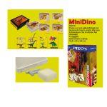 DK170 MiniDino