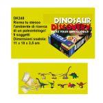 DK248 Dinosaur Discovery