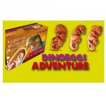 DK231 Dinoeggs Adventure