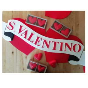 Candeline Cuore
