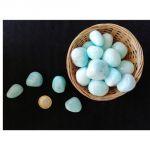 Aragonite Azzurra Extra