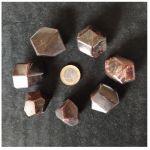 Granato Cristalli Extra